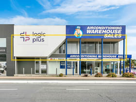 Shop & Retail commercial property for lease at Lvl 1/336 South Road Richmond SA 5033
