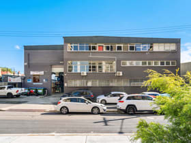 Offices commercial property for lease at 12 Upward Street Leichhardt NSW 2040