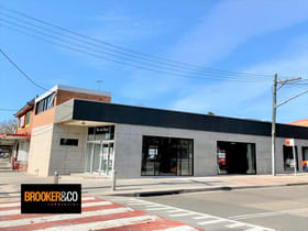 Shop & Retail commercial property for lease at 1/18 Blamey Street Revesby NSW 2212