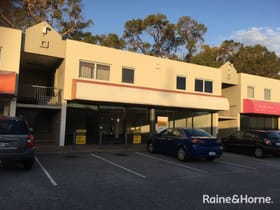 Offices commercial property for lease at 9/9 Kent Street Rockingham WA 6168
