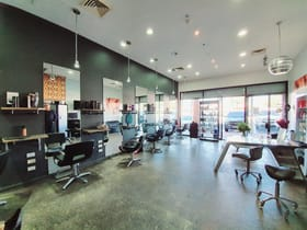 Offices commercial property for lease at 31 Stockton Avenue Moorebank NSW 2170
