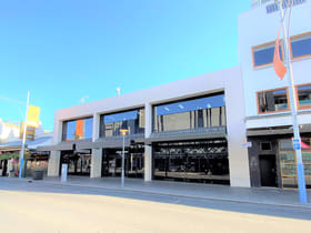 Shop & Retail commercial property for lease at 148-150 Hindley Street Adelaide SA 5000