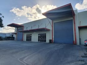 Factory, Warehouse & Industrial commercial property for lease at Unit  1/1130 Kingsford Smith Drive Eagle Farm QLD 4009