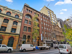 Shop & Retail commercial property for lease at 199 Clarence Street Sydney NSW 2000