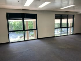 Offices commercial property for lease at 8/8 Ashton Street Rockdale NSW 2216