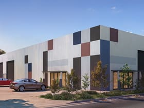 Development / Land commercial property for lease at 4 Romet Road Wodonga VIC 3690