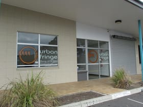 Offices commercial property for sale at 5/55 Main Street Pialba QLD 4655
