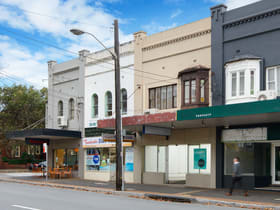 Shop & Retail commercial property for lease at 160 Victoria Avenue Chatswood NSW 2067