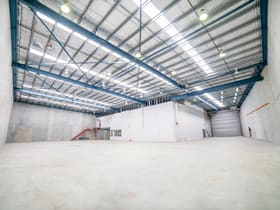 Factory, Warehouse & Industrial commercial property for lease at 10 Bradford Street Alexandria NSW 2015