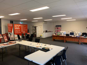 Offices commercial property for lease at 1A/1-11 Bryants Road Dandenong VIC 3175