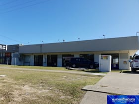 Serviced Offices commercial property for lease at Bribie Island QLD 4507