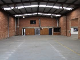 Factory, Warehouse & Industrial commercial property for lease at 4B/8 Resolution Dr Caringbah NSW 2229