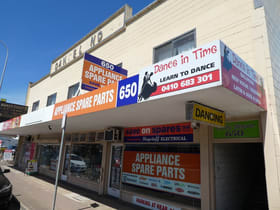 Offices commercial property for lease at 650 South Road Glandore SA 5037