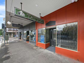 Offices commercial property for sale at 26 King Street Newtown NSW 2042