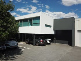 Offices commercial property sold at 1/31 Shields Crescent Booragoon WA 6154