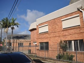 Offices commercial property for lease at 9 Roberts Lane Hurstville NSW 2220