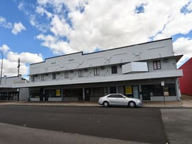 Shop & Retail commercial property for lease at 273-275 Charters Towers Road Mysterton QLD 4812