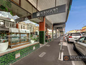 Shop & Retail commercial property for lease at 272 High Street Northcote VIC 3070