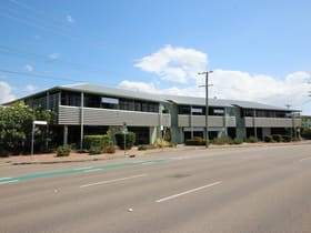 Medical / Consulting commercial property for lease at Suite 1, 202 Ross River Road Aitkenvale QLD 4814