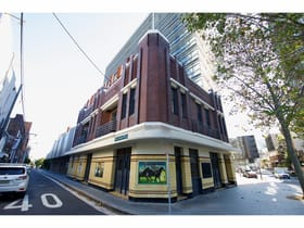 Offices commercial property for lease at 63 Kensington Street Chippendale NSW 2008