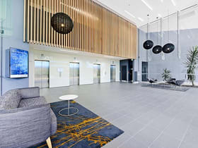 Offices commercial property for lease at 3 Thomas Holt Drive Macquarie Park NSW 2113