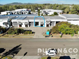 Showrooms / Bulky Goods commercial property for lease at 3/63 Secam Street Mansfield QLD 4122