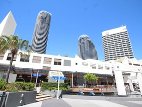 Shop & Retail commercial property for lease at 15 Victoria Avenue Broadbeach QLD 4218