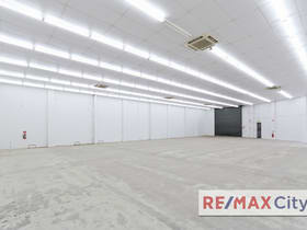 Showrooms / Bulky Goods commercial property for lease at 110 Logan Road Woolloongabba QLD 4102