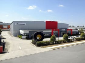 Factory, Warehouse & Industrial commercial property for lease at 325 Orchard Road Richlands QLD 4077