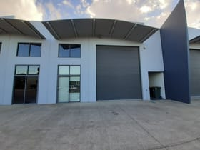 Factory, Warehouse & Industrial commercial property for sale at 3/58 Islander Road Pialba QLD 4655
