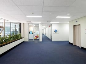Offices commercial property for lease at 125 Main Street Blacktown NSW 2148