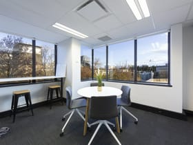 Offices commercial property for lease at 1 Level 3/33-35 Ainslie Place City ACT 2601
