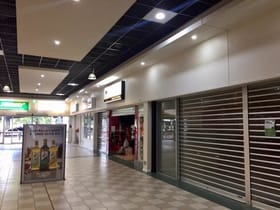 Shop & Retail commercial property for lease at Shop 8/33 - 63 Alfred Stree Cnr Alfred Street & Koch Street Manunda QLD 4870