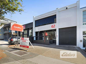 Showrooms / Bulky Goods commercial property for lease at 62 Robertson Street Fortitude Valley QLD 4006