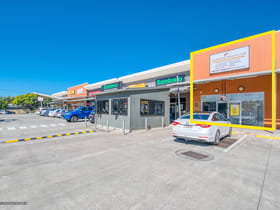 Medical / Consulting commercial property for lease at 9/965 Wynnum Road Cannon Hill QLD 4170
