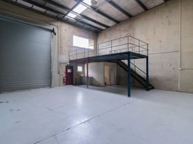 Factory, Warehouse & Industrial commercial property for lease at 31/93-97 Newton Road Wetherill Park NSW 2164