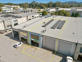 Factory, Warehouse & Industrial commercial property for lease at 17/24 Hoopers Road Kunda Park QLD 4556