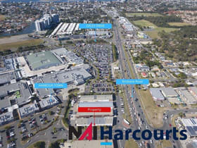 Offices commercial property for lease at 7 Gateway Drive Biggera Waters QLD 4216