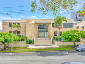 Offices commercial property for lease at 5 Hicks Street Southport QLD 4215
