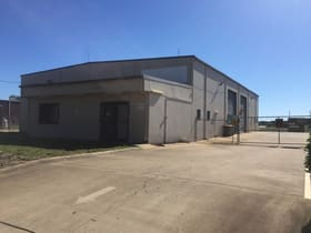 Rural / Farming commercial property for lease at 80 Lower Mountain Road Dundowran QLD 4655