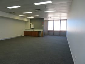 Offices commercial property for lease at Tenancy C6/120 Wood Street Mackay QLD 4740