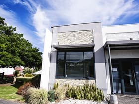 Offices commercial property for lease at 1/43 Duke Street Albany WA 6330