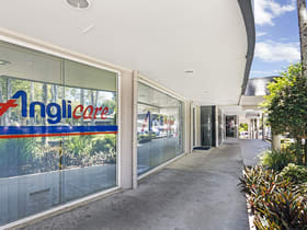 Offices commercial property for lease at 1/69 King Street Caboolture QLD 4510