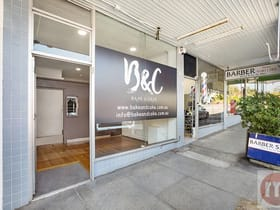 Shop & Retail commercial property for lease at 5/147 Victoria Road Drummoyne NSW 2047