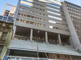 Other commercial property for lease at Part Level 15/9 Hunter Street Sydney NSW 2000