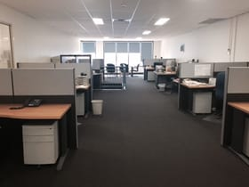Offices commercial property for lease at 3/79 Bourke Road Alexandria NSW 2015