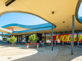 Shop & Retail commercial property for lease at 12 Longstaff Avenue Alkimos WA 6038