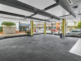 Shop & Retail commercial property for lease at 1/318 Sydney Road Balgowlah NSW 2093