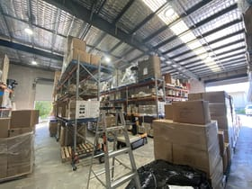 Factory, Warehouse & Industrial commercial property for lease at 1/41 Premier Circuit Warana QLD 4575