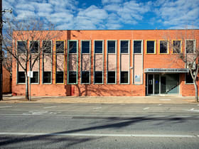 Medical / Consulting commercial property for lease at 199 Ward Street North Adelaide SA 5006